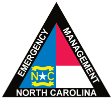 north-carolilna-emergency-management