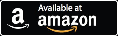 available_amazon